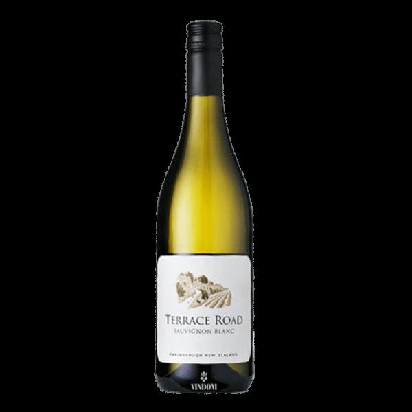 Vindom Mahi Wines Terrace Road Sauvignon Blanc
