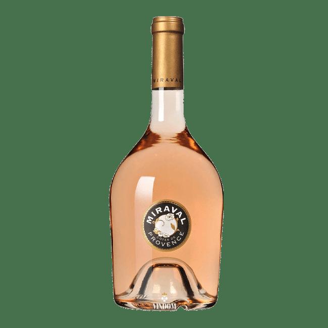 Miraval, Côtes de Provence Rosé, 2020 Vindom