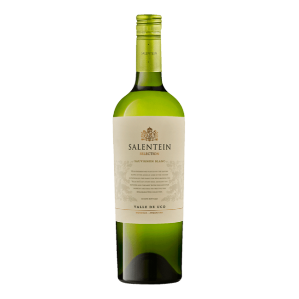 Bodegas Salentein Selection Sauvignon Blanc Vindom