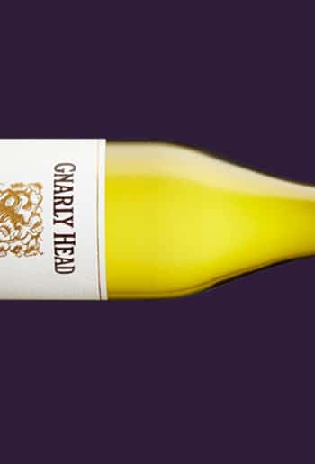 witte_wijn