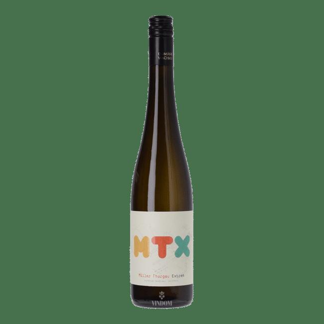 Domäne Wachau MTX Müller Thurgau Vindom