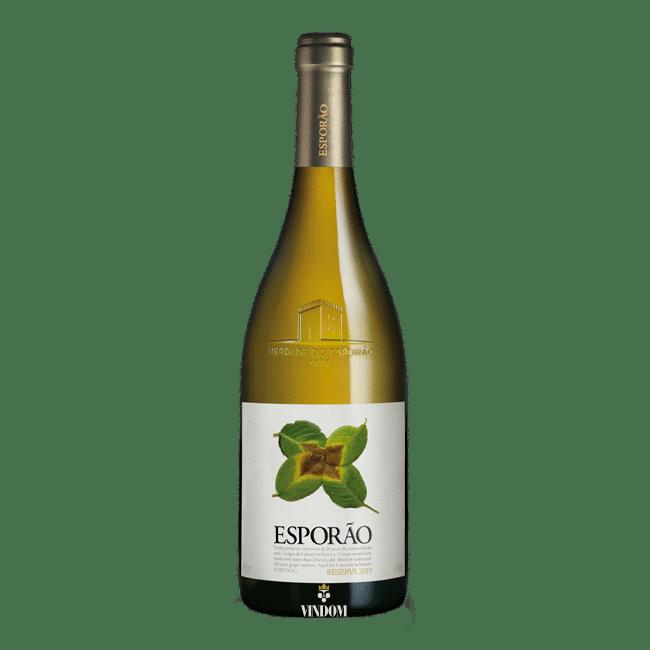 Esporão, Reserva White (Branco) Vindom Wine Boutique